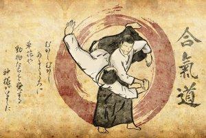 Aikido_2_by_Diogochewbacca